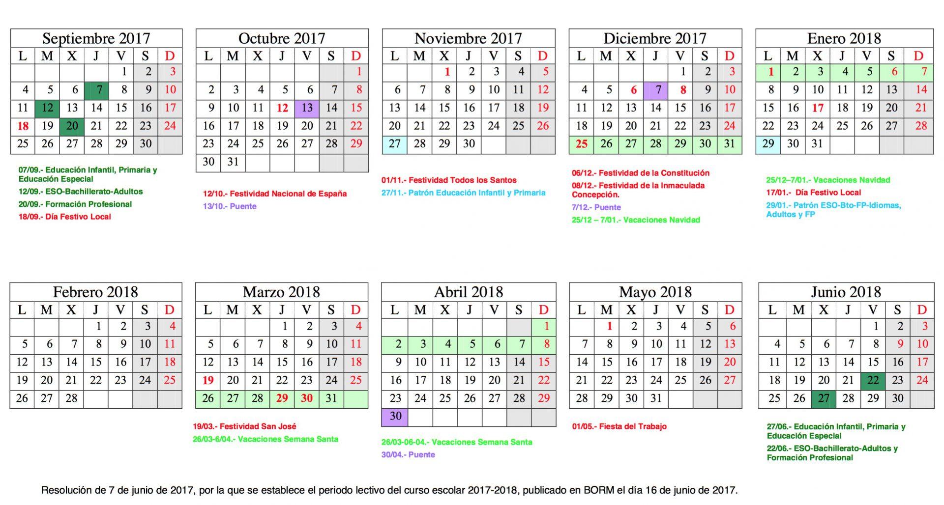 Calendario_escolar